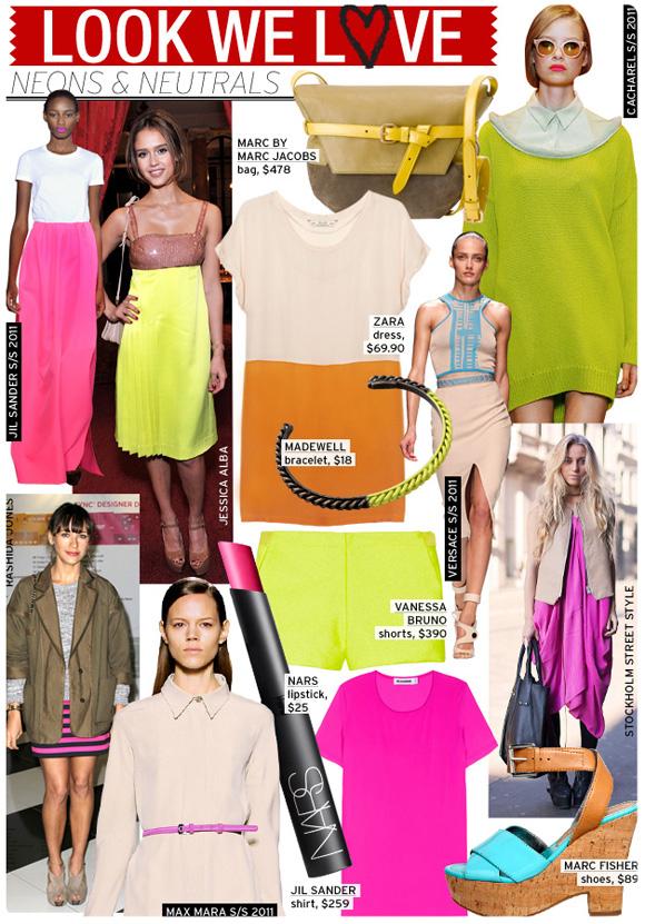 Color Eztextiles Blog